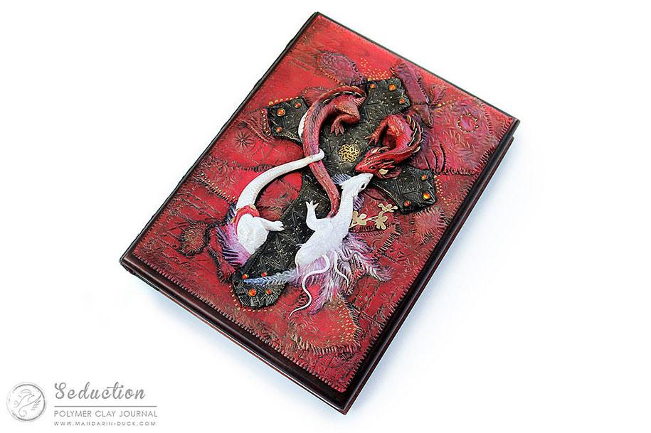 geek-fantasy-polymer-clay-book-covers-aniko-kolesnikova-1-18