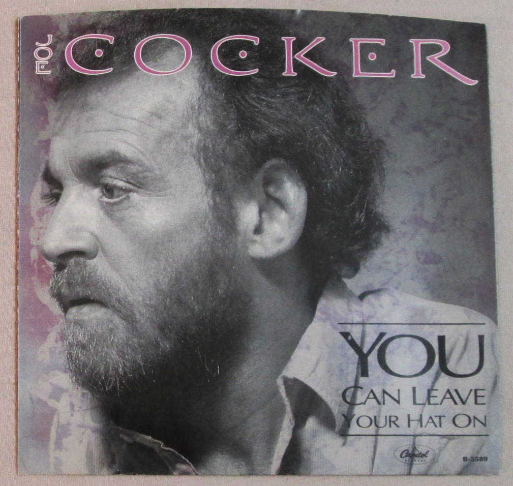 joecocker359178