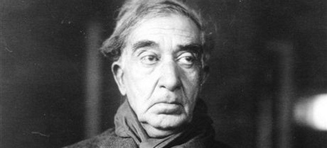 ithaca by cp cavafy essay The sensuous archaism of cp cavafy  parts of this review will be included in a larger essay focusing on cavafy's erotic and historical poems, as they appear .