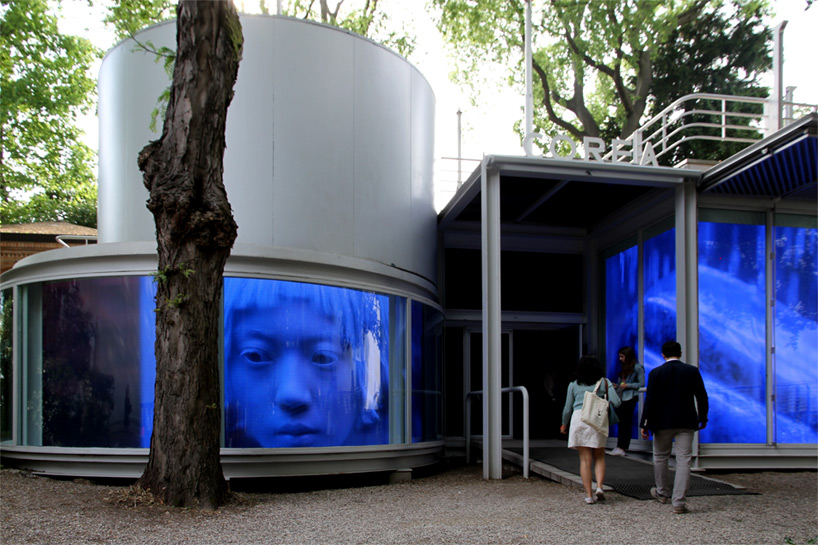 korean-pavilion-venice-biennale-2015-designboom-01