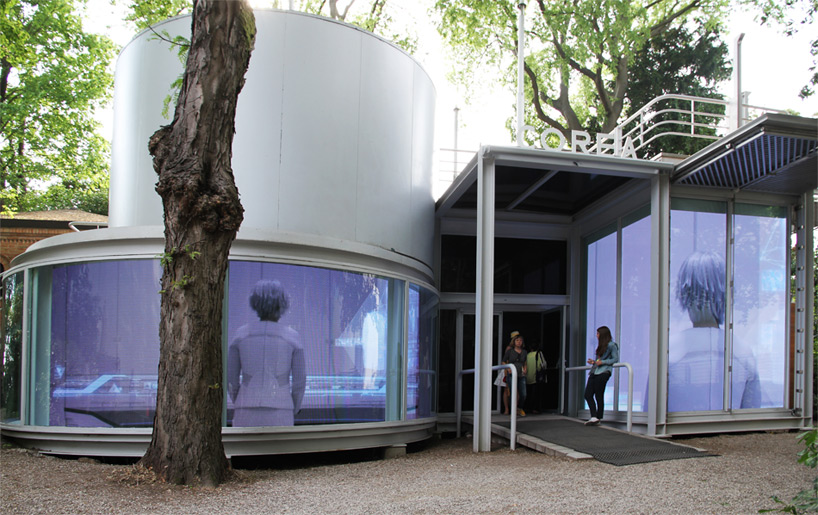 korean-pavilion-venice-biennale-2015-designboom-12