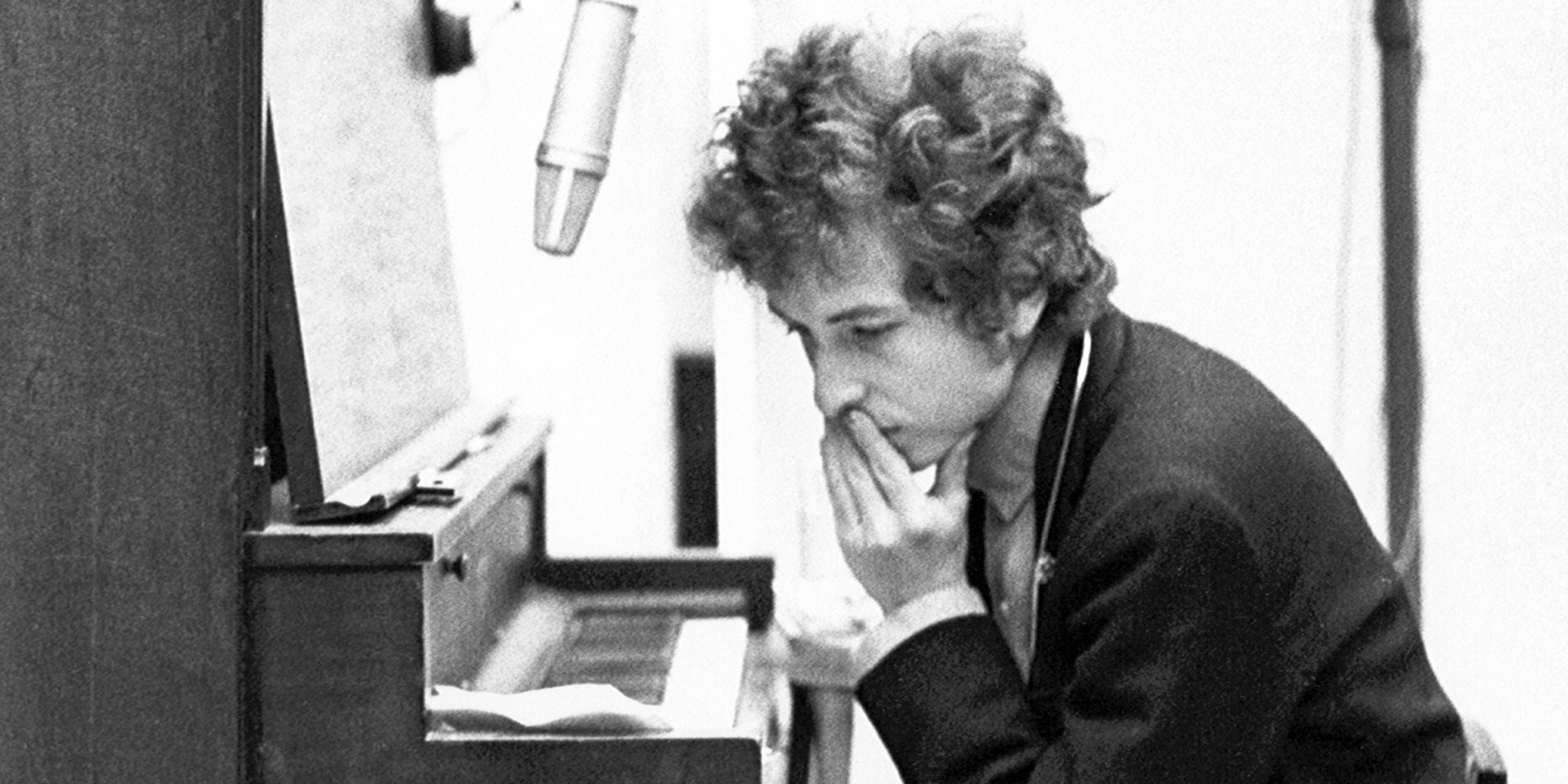 10 interesting facts about bob dylan art sheep for The dylan