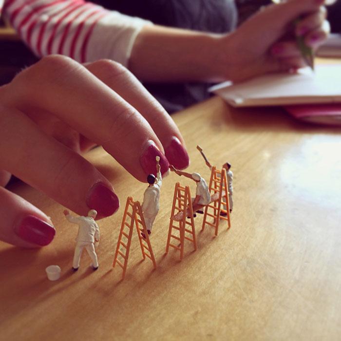 office-frustration-miniature-figures-photography-derrick_003