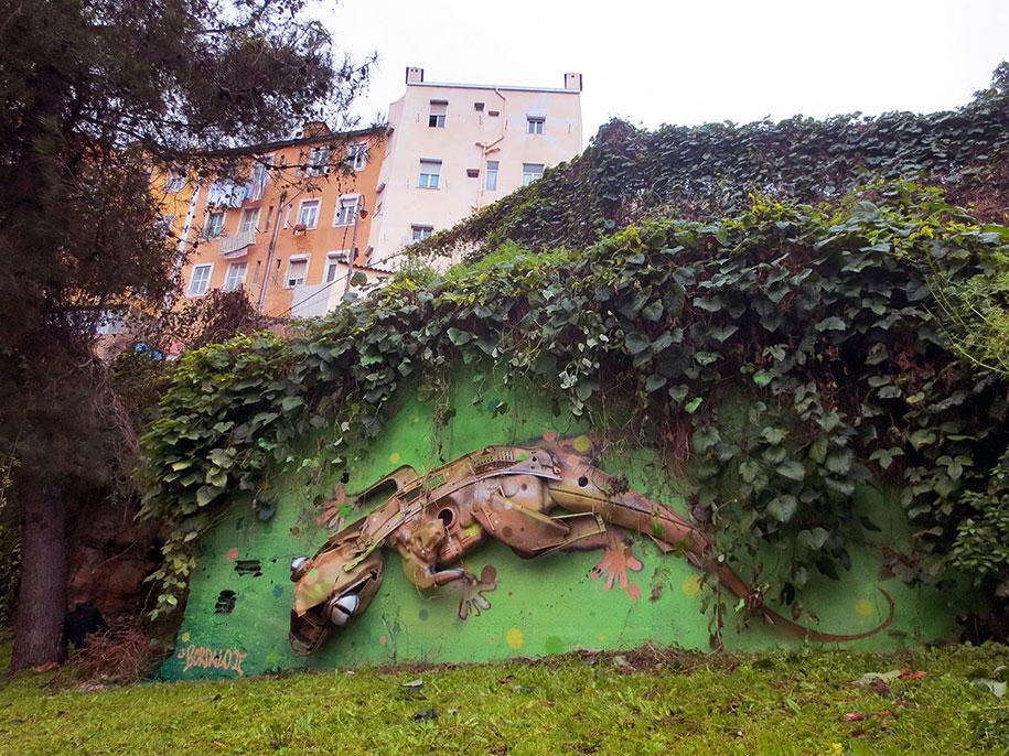 recycle-sculpture-art-big-trash-animals-artur-bordalo-14