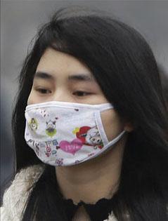 smog mask copy 3