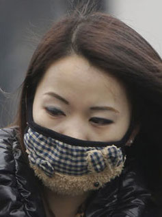 smog mask copy 5