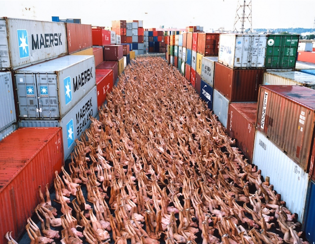 spencertunick-14