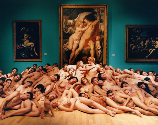 spencertunick-30
