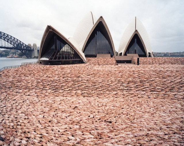 spencertunick-4