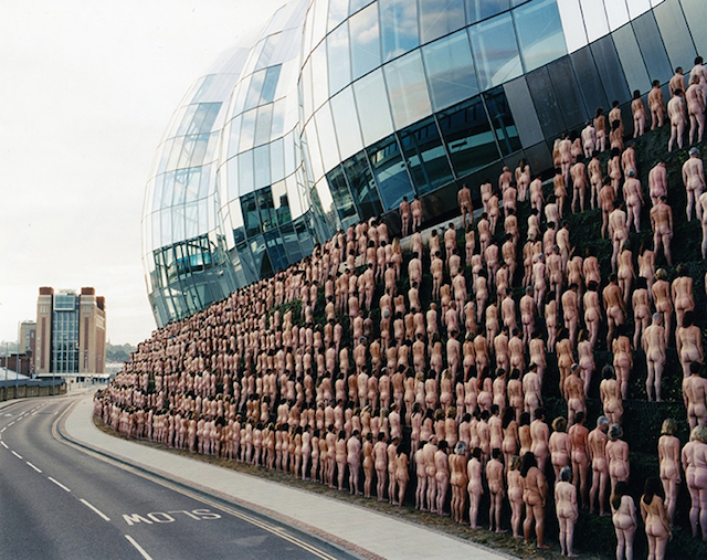 spencertunick-8