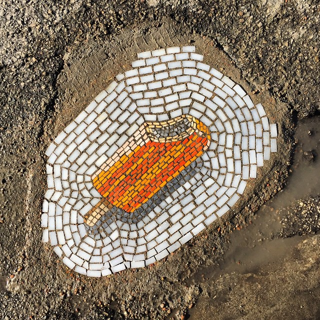 street-mosaic-pothole-ice-cream-jim-bachor-10