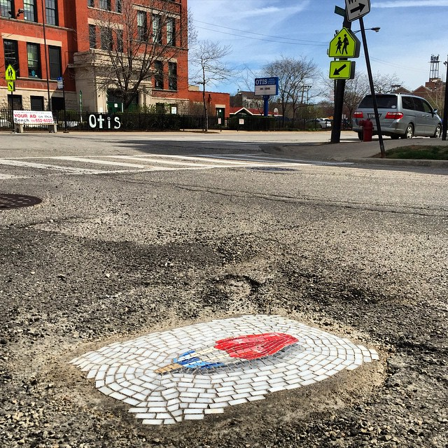 street-mosaic-pothole-ice-cream-jim-bachor-5