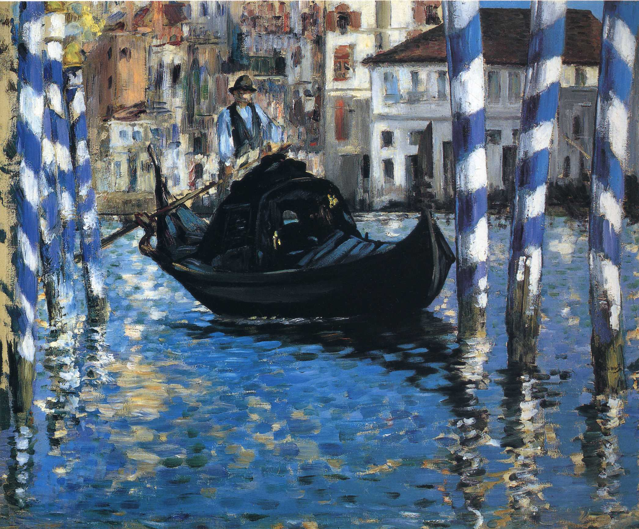 the-grand-canal-of-venice-blue-venice-1874