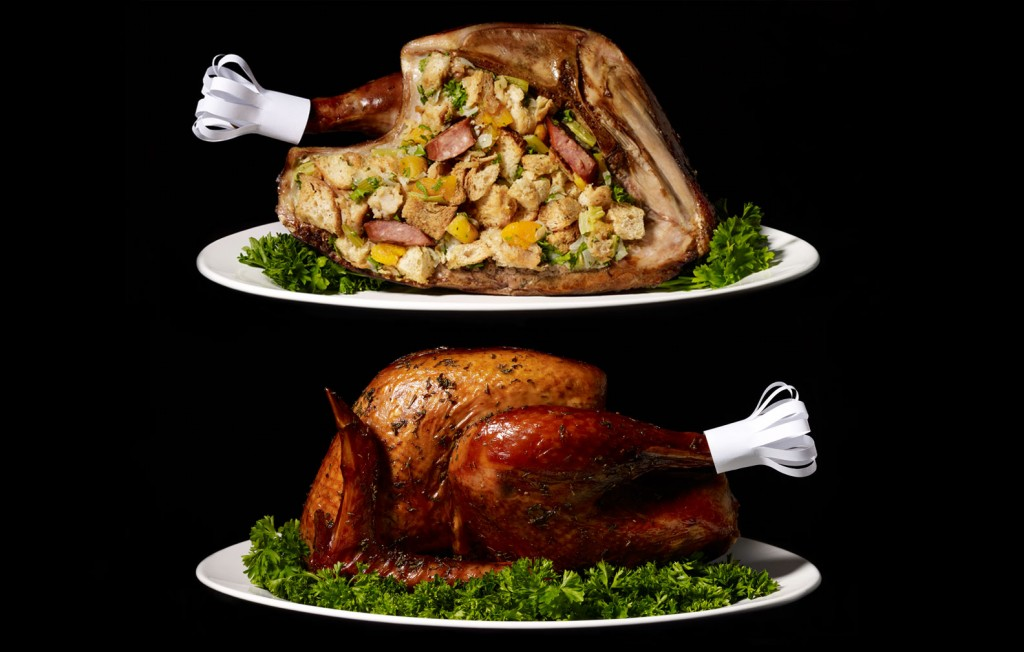 turkey_in_half