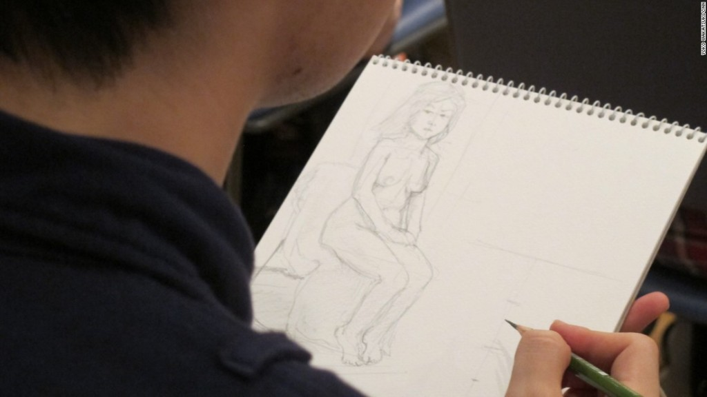 150623102411-04-japan-virgins-sketching-class-6-super-169