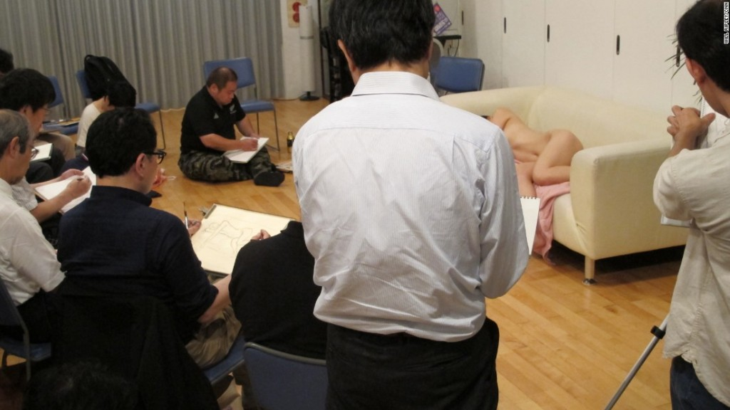 150623102429-06-japan-virgins-sketching-class-4-super-169