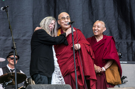 2015PATTISMITH_LIVE_GLASTONBURY-2015_WO-5280615