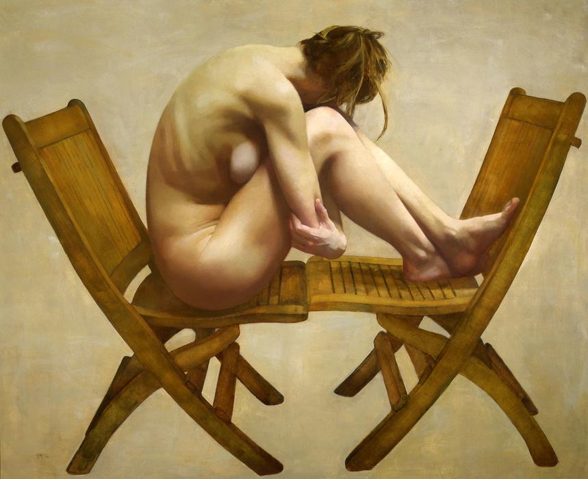 31065-1545810-Folding_Chairs