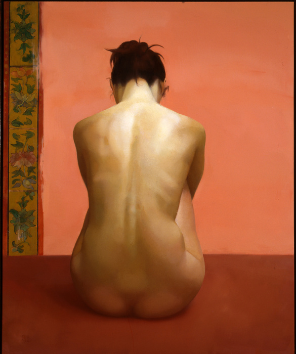 31065-1547364-Back_Nude_of_R