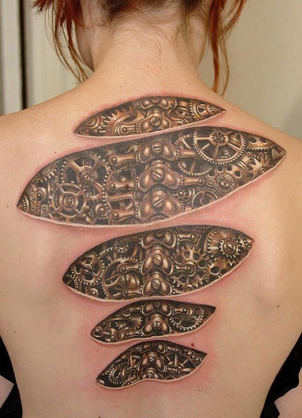 3d-tattoos-17__605