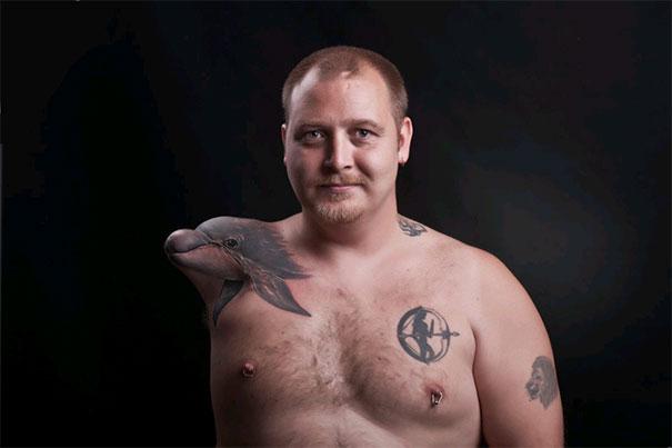 3d-tattoos-23__605