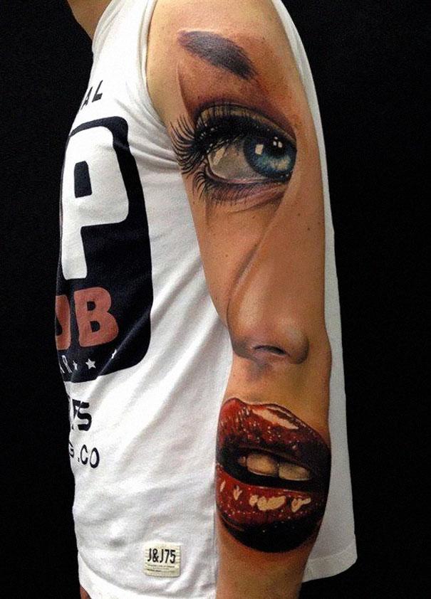 3d-tattoos-30__605