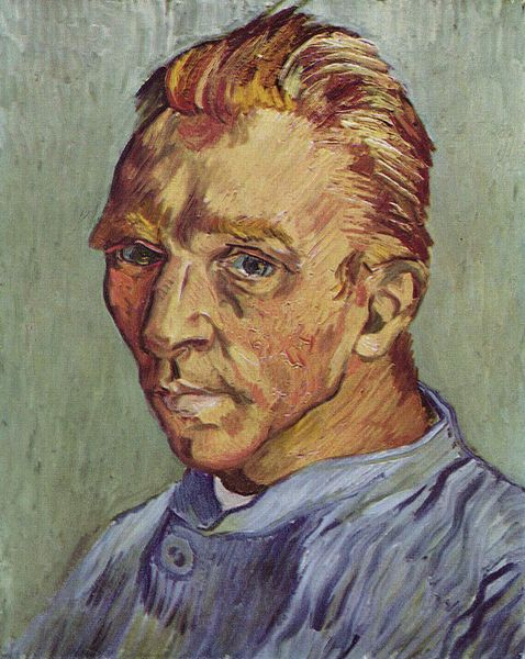 478px-Vincent_Willem_van_Gogh_102