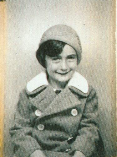 Anne-1934