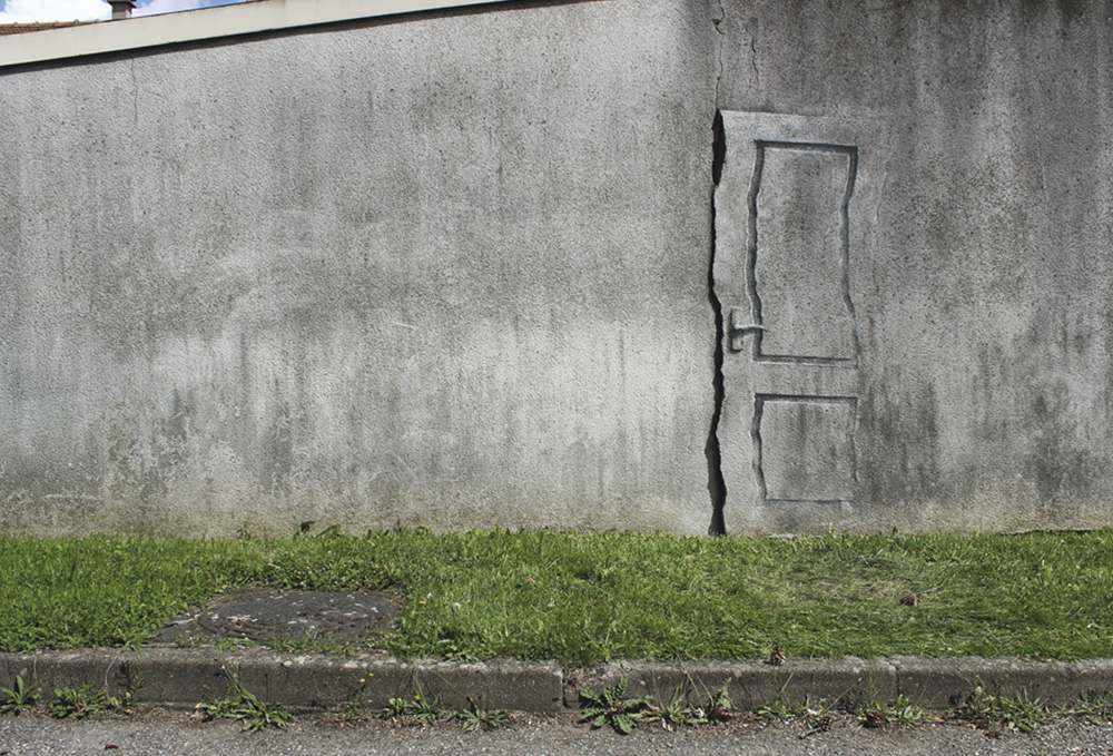 Exit-to-Surrealism-1