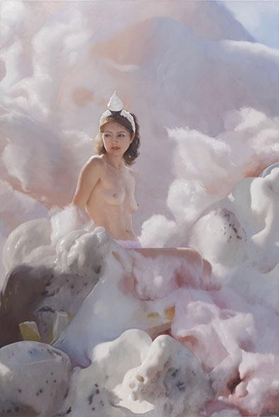 Fairy_Floss_2009
