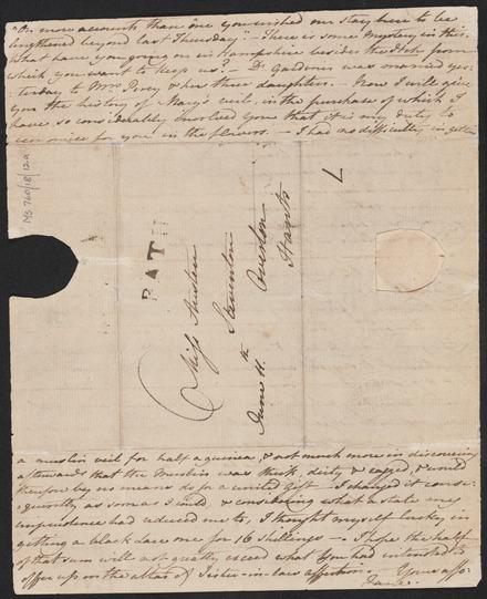 Letter_from_Jane_Austen_to_her_sister_Cassandra,_1799_June_11