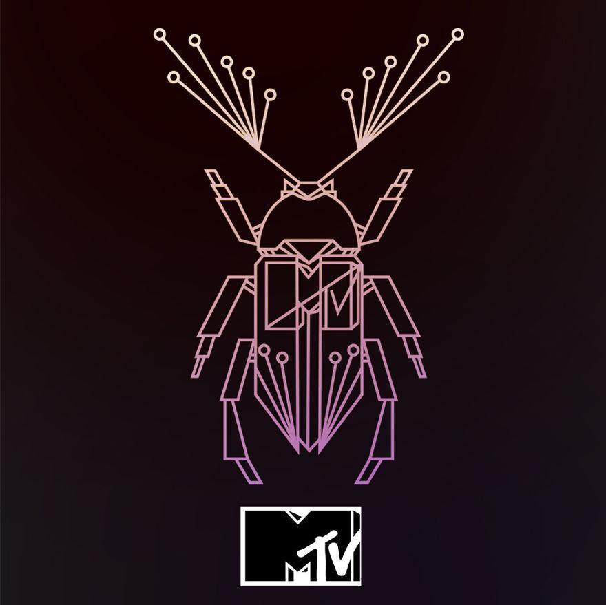 MTV-32__880