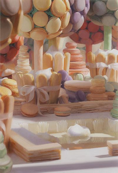 Macaron_Garden_2012