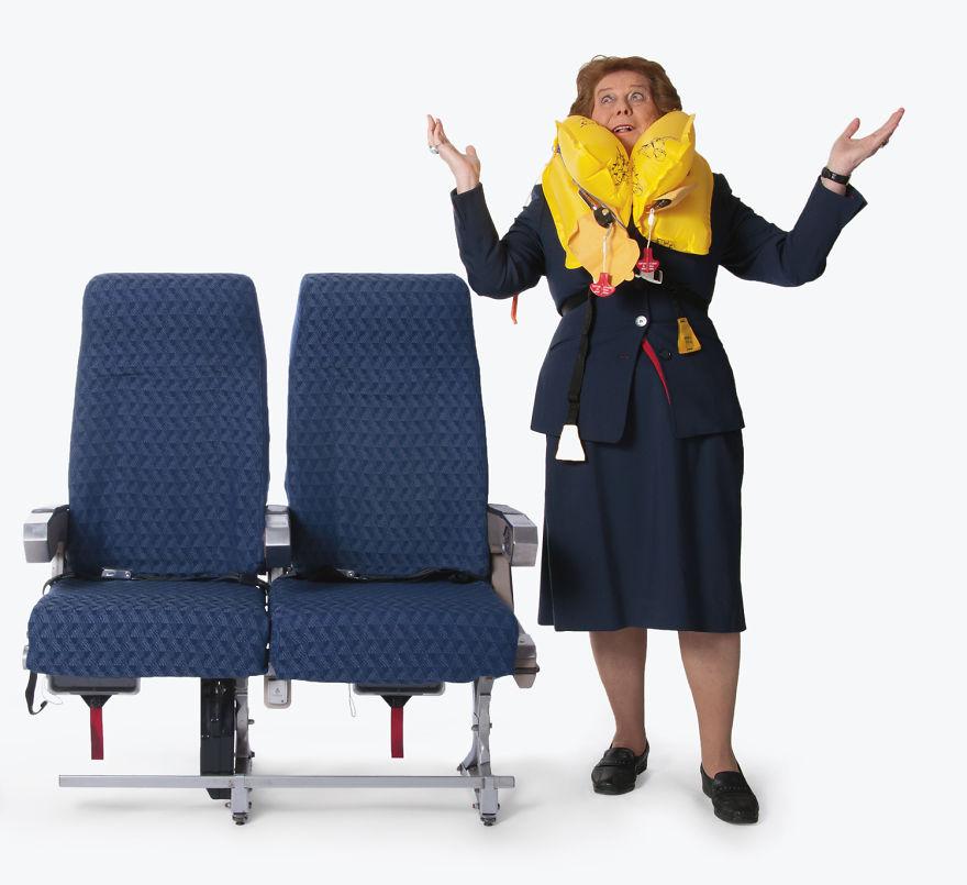 Stewardess___880
