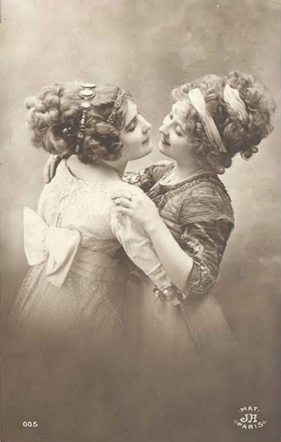VictorianQueerWomen281229