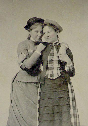 VictorianQueerWomen281429