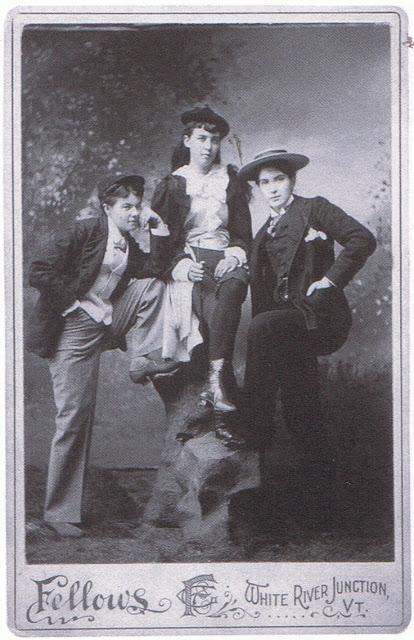VictorianQueerWomen28529