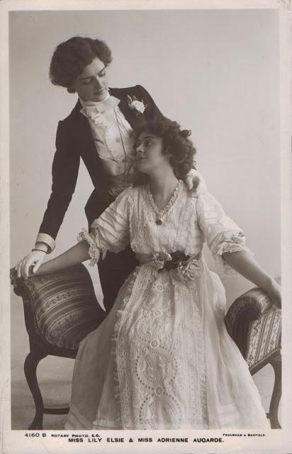 VictorianQueerWomen28929