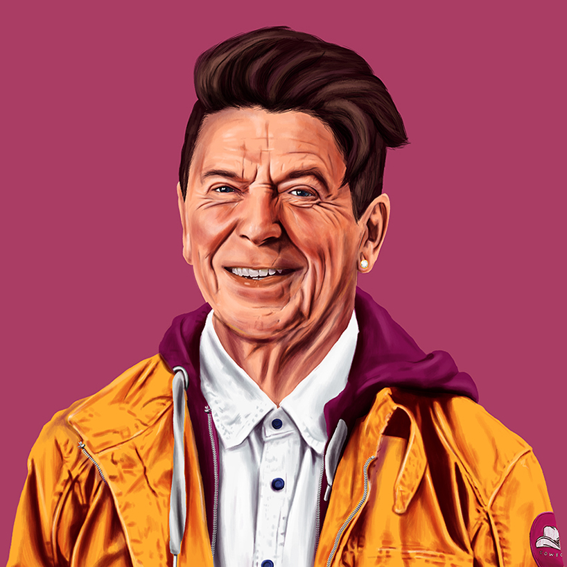 amit-shimoni-hipstory-part-two-designboom-03