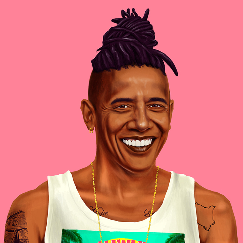 amit-shimoni-hipstory-part-two-designboom-05