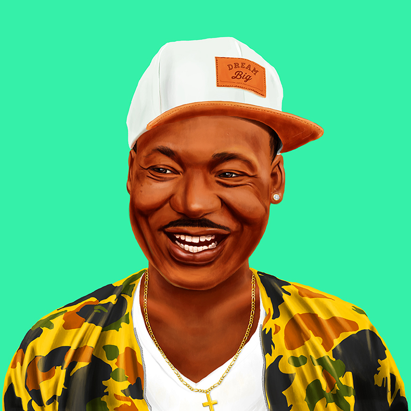 amit-shimoni-hipstory-part-two-designboom-06