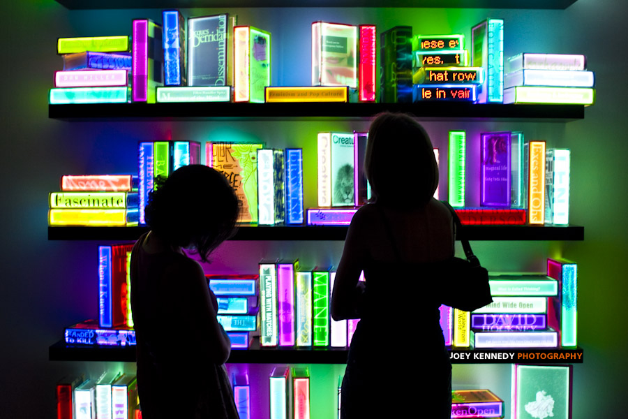 books-0001x