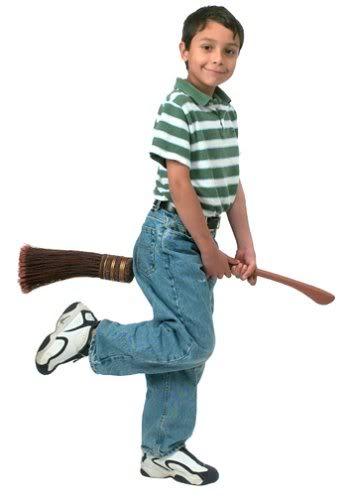 broom_kid-harrypotter-mattel-vibrat