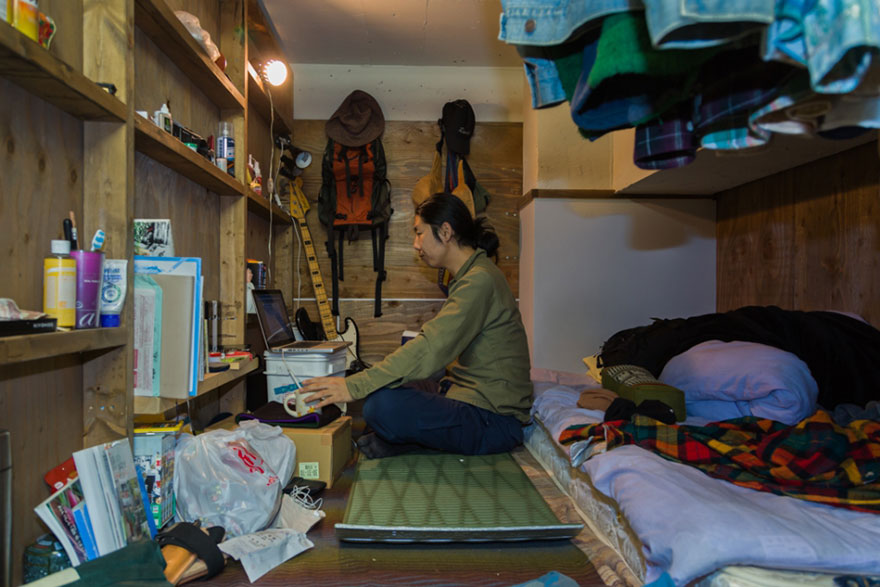 capsule-hotel-home-photography-enclosed-living-small-won_004