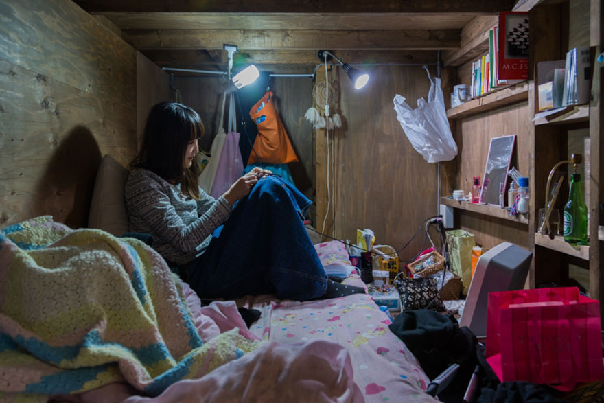 capsule-hotel-home-photography-enclosed-living-small-won_006