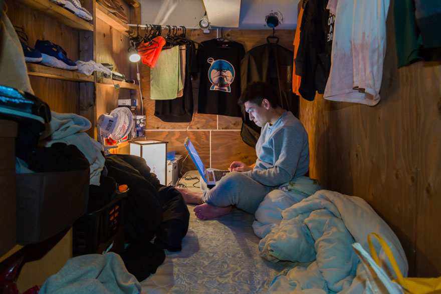 capsule-hotel-home-photography-enclosed-living-small-won_014