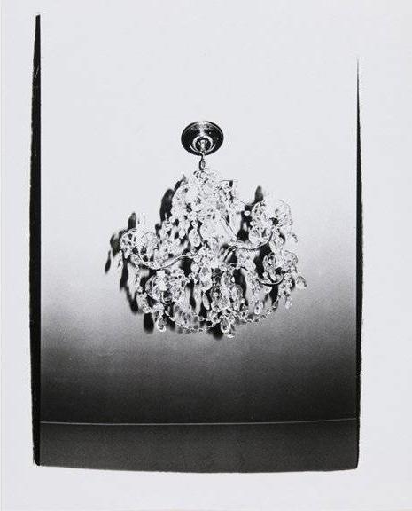 chandelier_8-