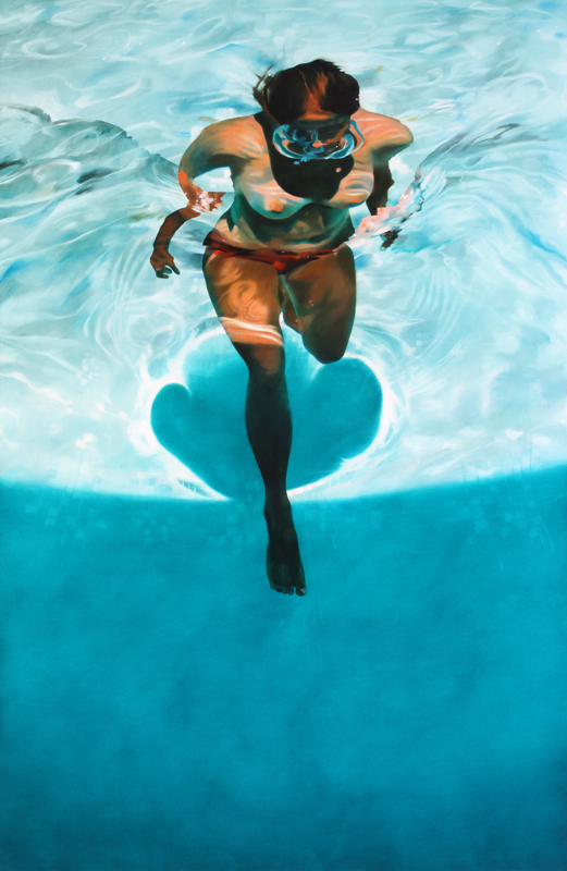 contemporary-artist-sarah-harvey-21