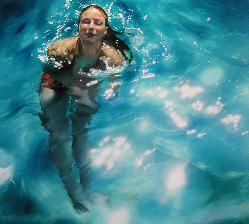 contemporary-artist-sarah-harvey-24