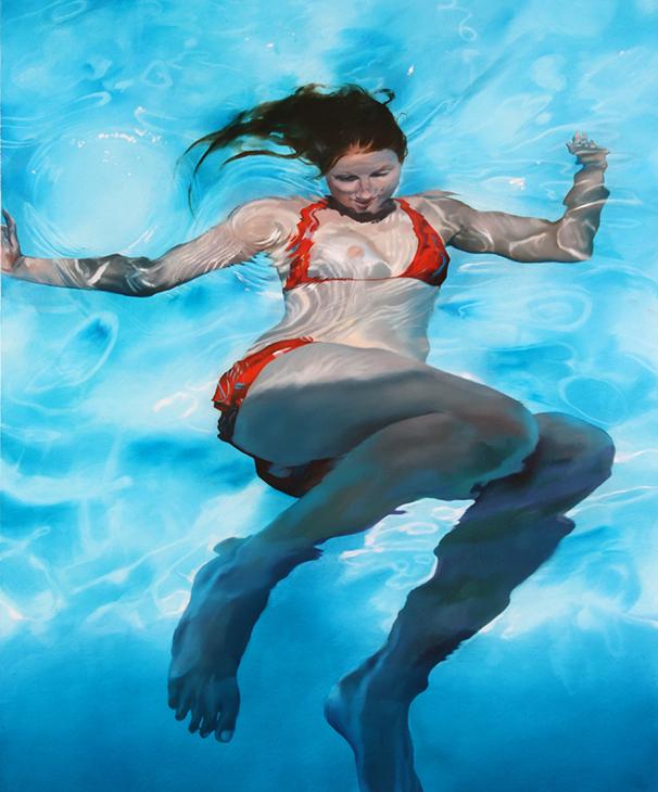 contemporary-artist-sarah-harvey-39